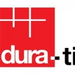 Akgun Seramik / Dura-tiles-Турция