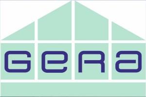 Гера - България