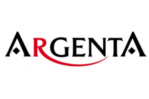 Argenta-Испания