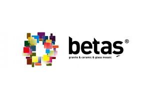 Betas Glass Mosaic - Турция