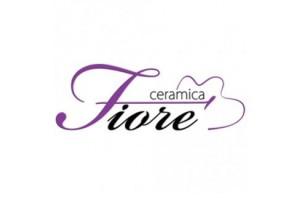 Ceramica Fiore - България