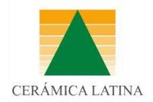 Ceramica Latina - Испания