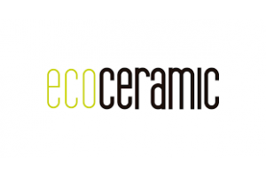 Eco Ceramica-Испания
