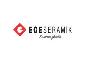 Ege Ceramik - Турция