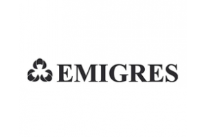 Emigres-Испания