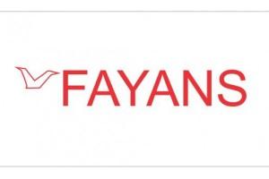 Fayans-България