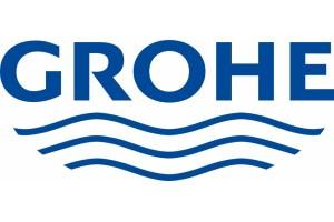Grohe-Германия