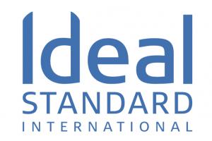 Ideal Standard-България