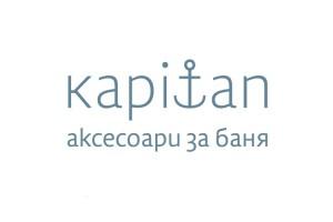 Kapitan - България