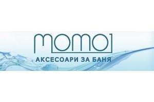 Момо 1