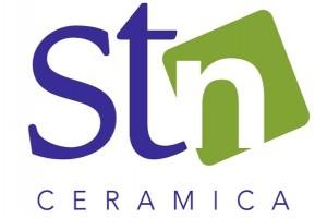 STN Ceramica-Испания