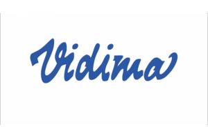Vidima-България