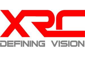 XRC Tile - Китай