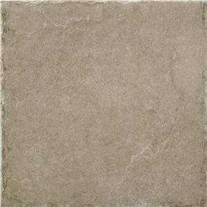 Гранитогрес, Pulse Antique Beige - Гранитогрес